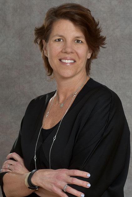 Anne Armstrong-Coben, MD - Pediatrics | ColumbiaDoctors - New York