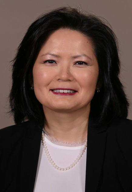 Ana H  Kim, MD | ColumbiaDoctors