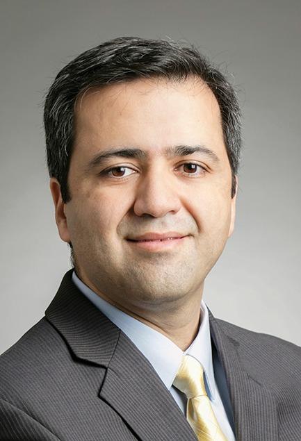 Firas Ahmed Md Columbiadoctors