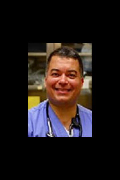 David C  Riley, MD | ColumbiaDoctors
