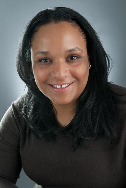 Danielle Taylor, MD | ColumbiaDoctors