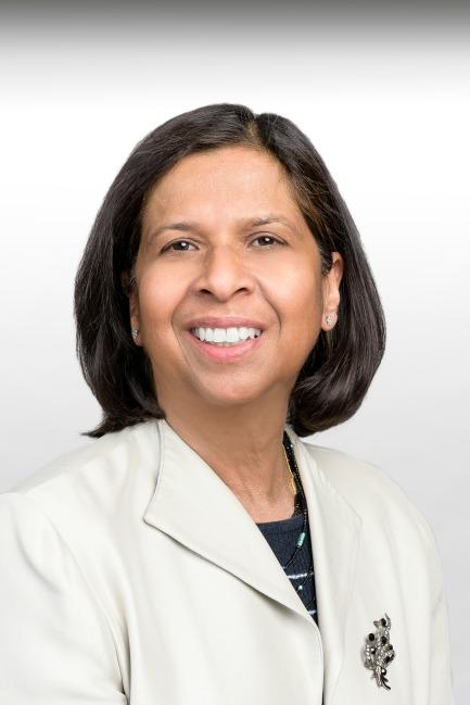 Helen Fernandes Phd Columbiadoctors