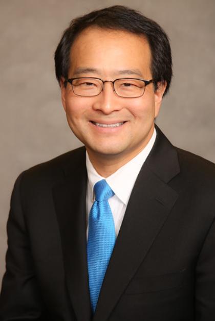 Henry Jay Lee Md Phd Columbiadoctors