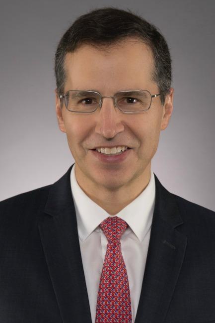 Jeffrey A  Ascherman, MD | ColumbiaDoctors