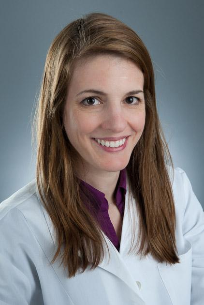 Our Doctors - Dermatology | ColumbiaDoctors