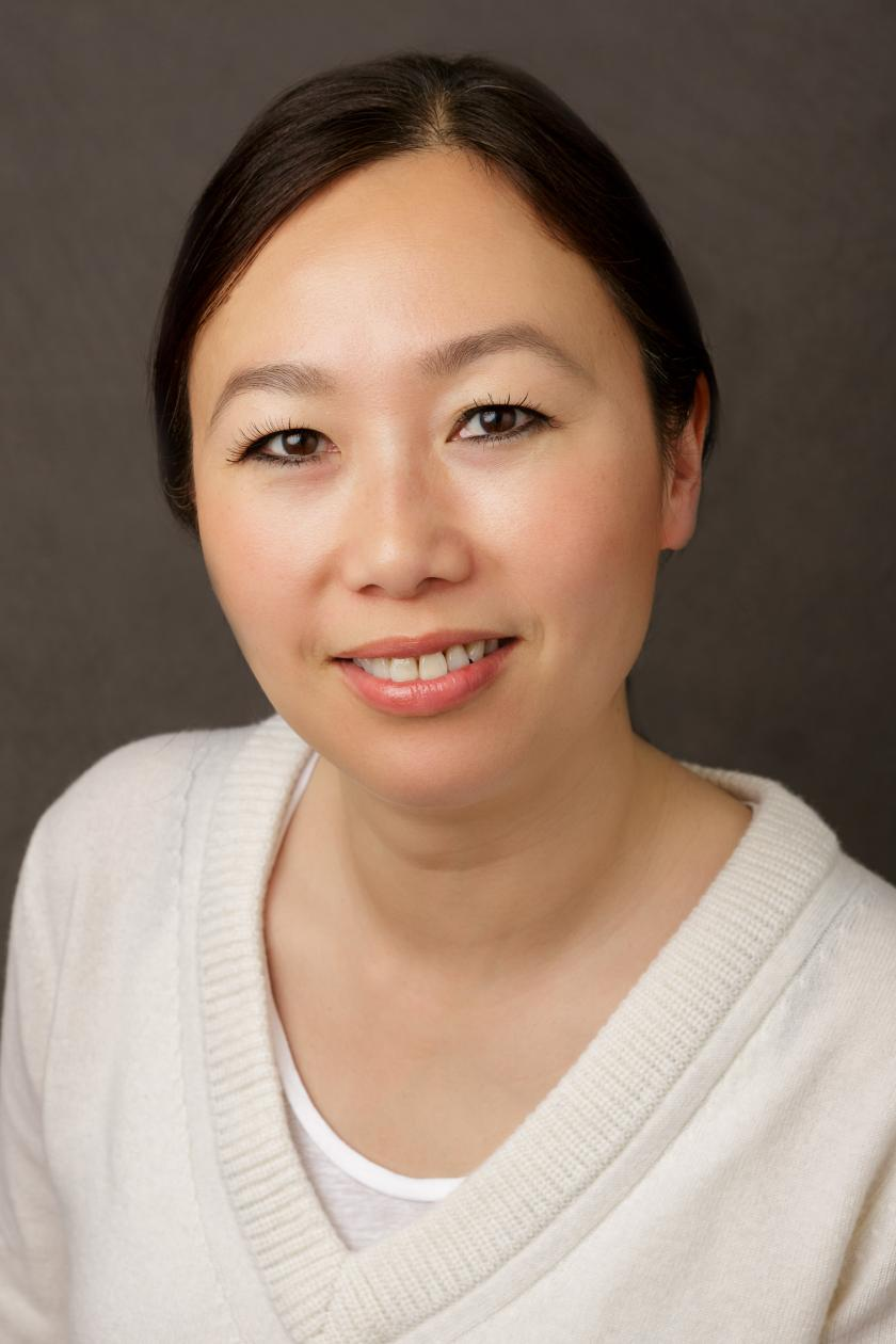 Kelley Yan, MD, PhD | ColumbiaDoctors