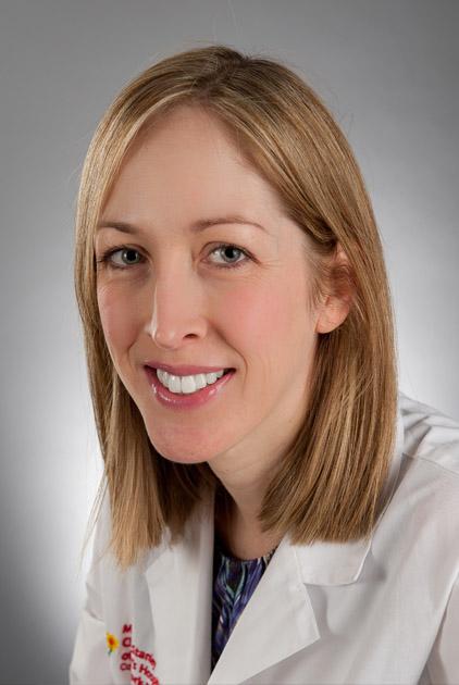 Lauren D  Levine, MD | ColumbiaDoctors