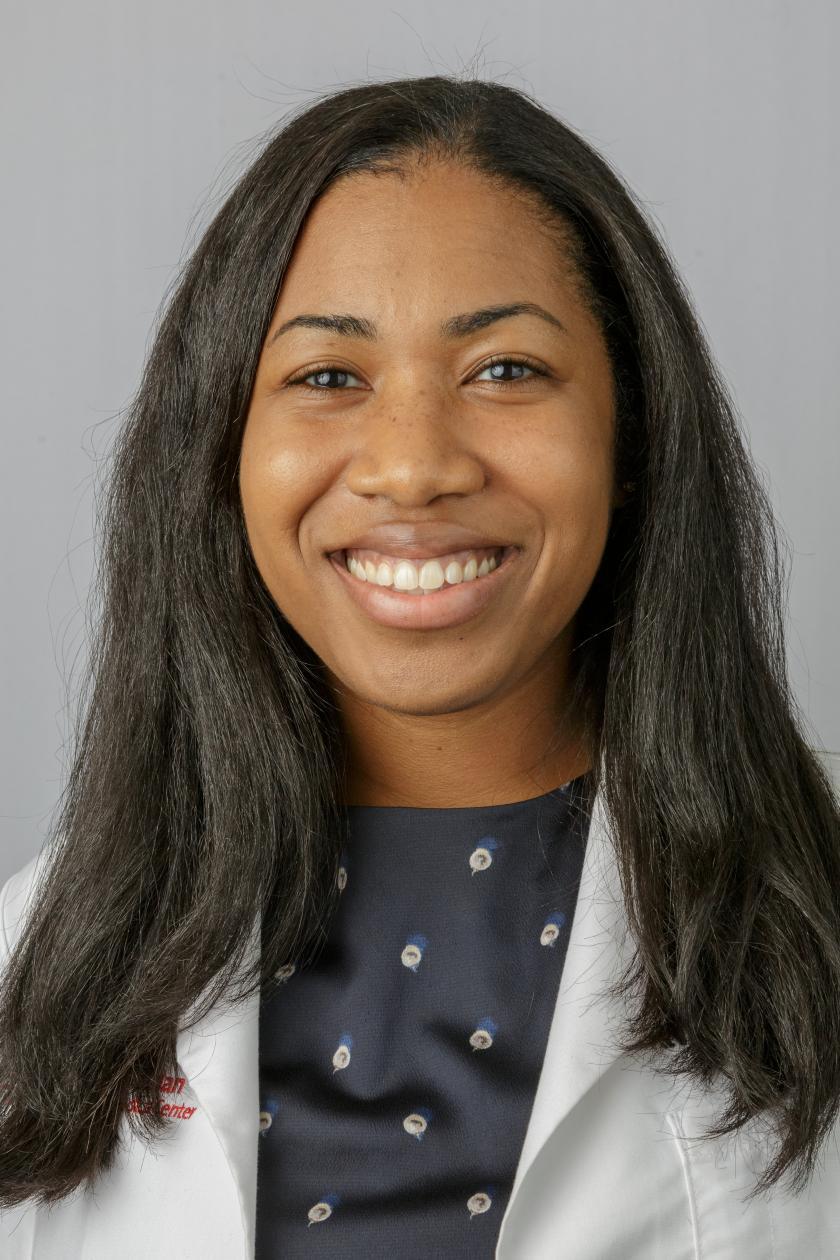 Nathalie Moise, MD | ColumbiaDoctors