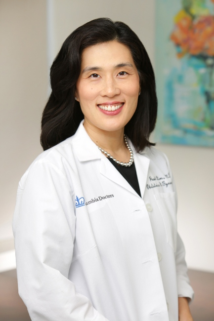 Our Doctors - Scarsdale, NY - 696 White Plains Road Office