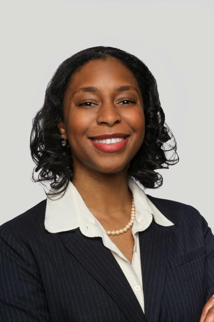 Rashida B  N'gouamba, MD | ColumbiaDoctors